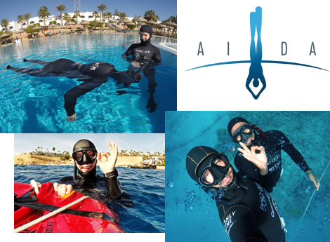 freediving-course