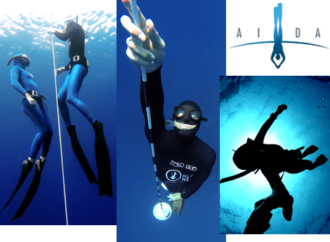 freediving-advanced-course